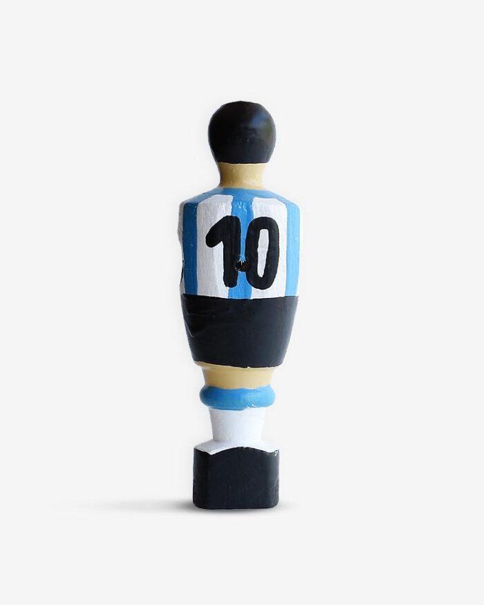 Muñeco Maradona