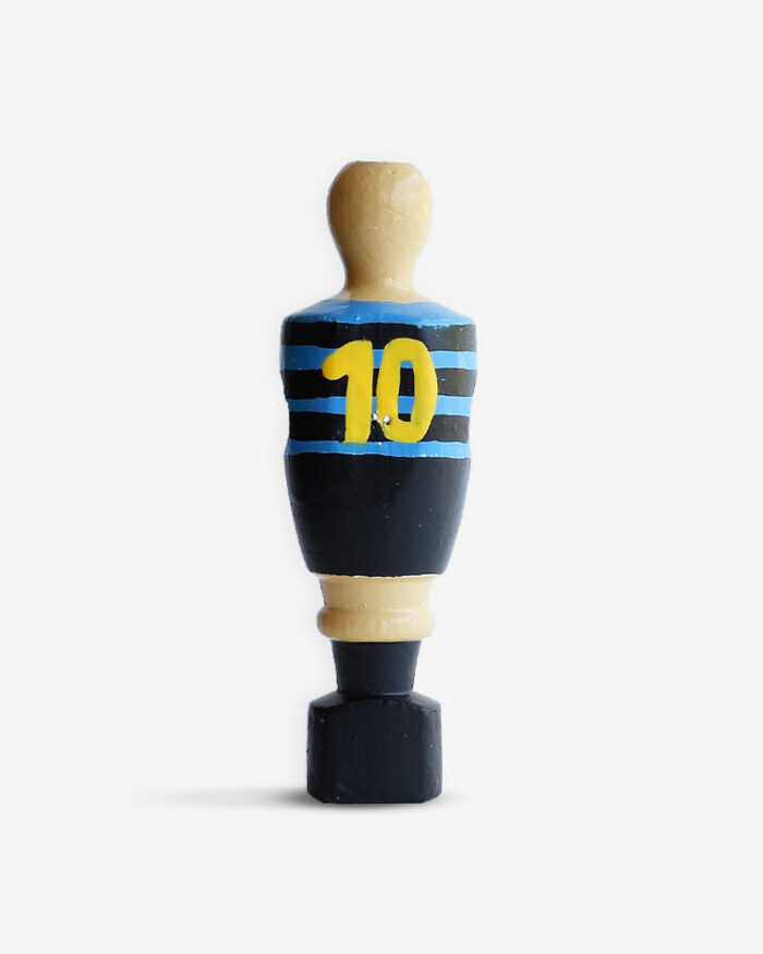 Muñeco Ronaldo